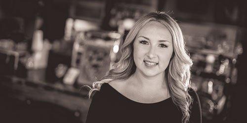 Jessica Heer